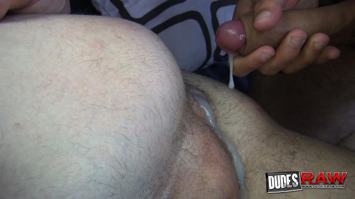Dudes Raw Jimmie Slater and Nick Cross Bareback Flip Flop Sex Amateur Gay Porn 76 Hairy Young Jocks Flip Flop Bareback & Cream Each Others Holes