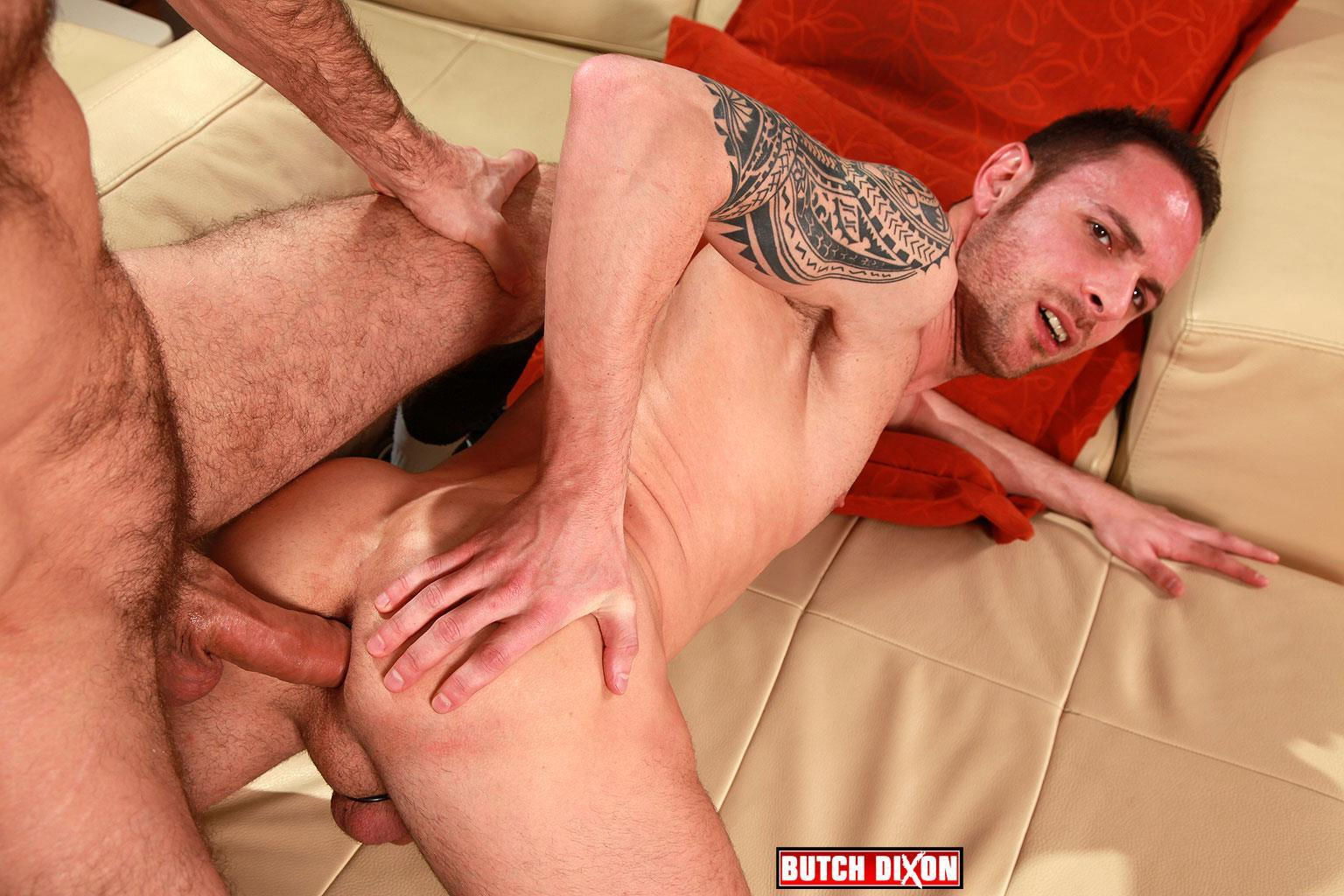 Butch-Dixon-Aitor-Bravo-and-Craig-Daniel-Big-Uncut-Cock-Barebacking-Breeding-BBBH-Amateur-Gay-Porn-10 Craig Daniel Barebacking Aitor Bravo With His Huge Uncut Cock