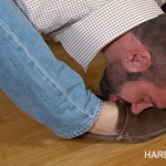 Hardkinks-Jessy-Ares-and-Martin-Mazza-Hairy-Alpha-Male-Amateur-Gay-Porn-02-150x150 Hairy Muscle Alpha Male Dominates His Coworker