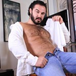 Hardkinks-Jessy-Ares-and-Martin-Mazza-Hairy-Alpha-Male-Amateur-Gay-Porn-21-150x150 Hairy Muscle Alpha Male Dominates His Coworker