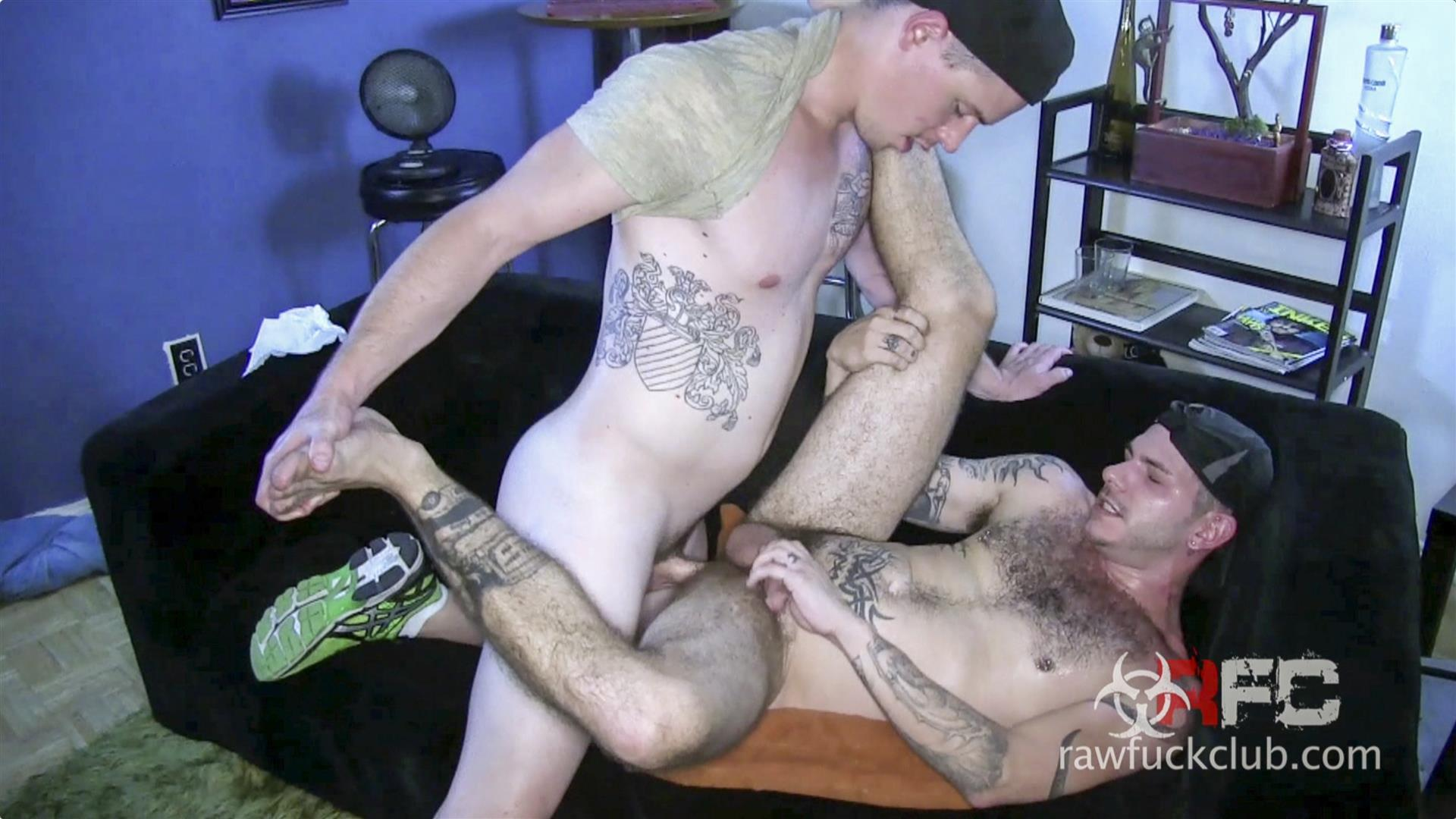 Raw Fuck Club Alessio Ribiero Hairy Ass Bareback Fuck Amateur Gay Porn 12 Picking Up A Drunk Trick At The Club And Fucking Him Raw